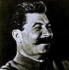 [Image: staline.jpg]
